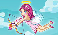 Cupid Forever game