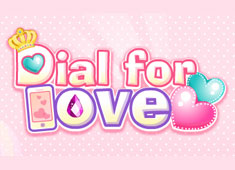 Dial for Love game